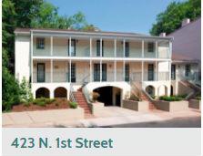 423-1st-street-woodard-properties-charlottesville-student-housing