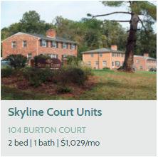 skyline-court-units-woodard-properties-charlottesville-student-housing