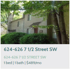 624-1-2-street-woodard-properties-charlottesville-student-housing