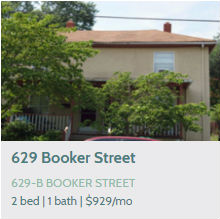 629-brooker-street-woodard-properties-charlottesville-student-housing