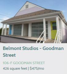 belmont-studios-woodard-properties-charlottesville-student-housing