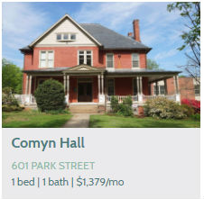 comyn-hall-woodard-properties-charlottesville-student-housing