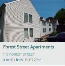 forest-street-apartments-woodard-properties-charlottesville-student-housing