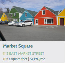 market-square-woodard-properties-charlottesville-student-housing
