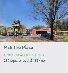 mcintire-plaza-woodard-properties-charlottesville-student-housing