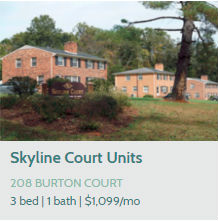 skyline-court-woodard-properties-charlottesville-student-housing