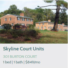 skyline-courts-woodard-properties-charlottesville-student-housing