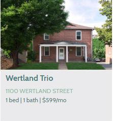 wertland-trio-woodard-properties-charlottesville-student-housing